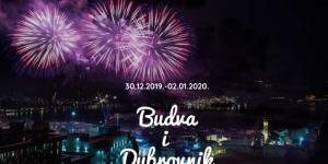 Dubrovnik Ade Bus D O O Srebrenik
